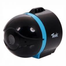 Миниатюрная WiFi камера Ai-Ball