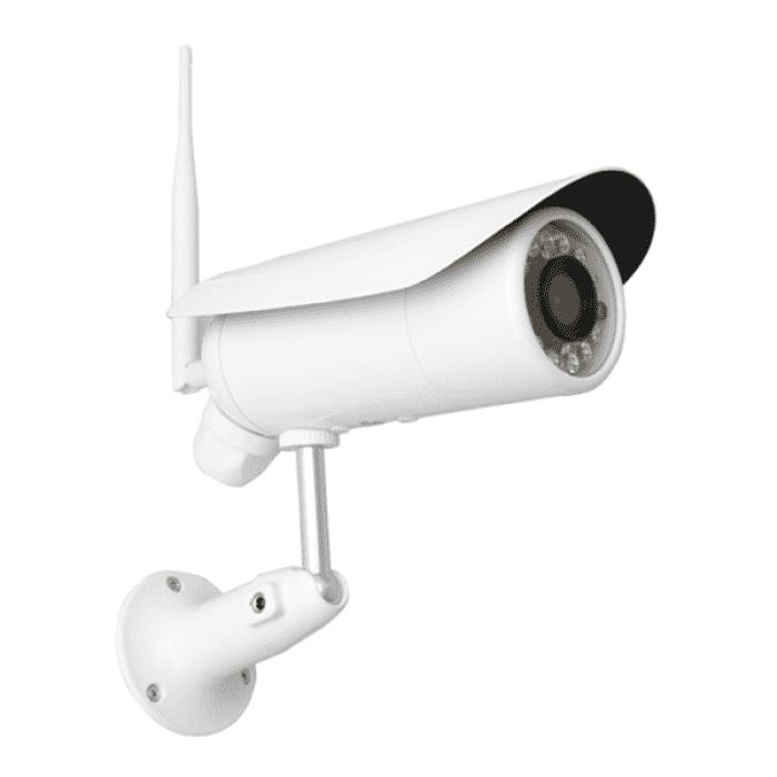 IP видеокамера с GSM модулем Proline IP-NC326G