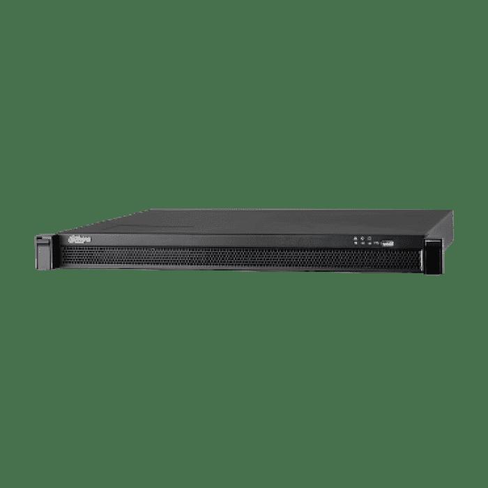 DHI-NVR5224-24P-4KS2