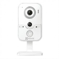 Камера Wi-Fi EZVIZ C2W