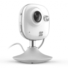 Камера Wi-Fi EZVIZ C2mini