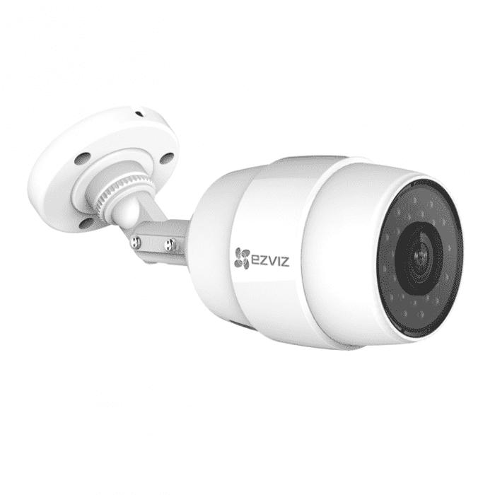 Камера Wi-Fi EZVIZ C3C