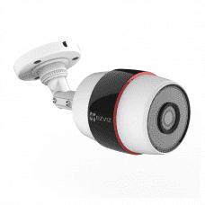 Камера Wi-Fi EZVIZ C3S