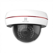 Камера Wi-Fi EZVIZ C4S