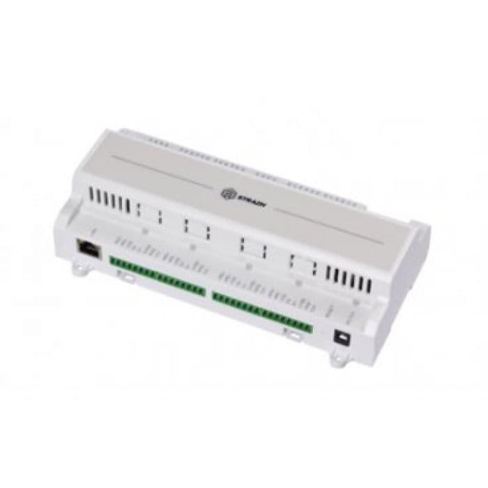 Сетевой контроллер SR-NC004
