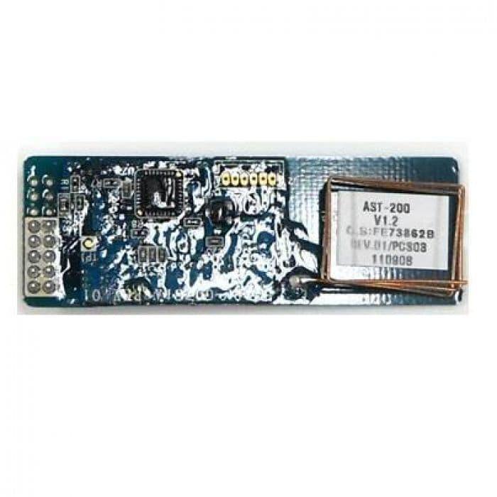 Модуль Samsung SHS-AST200