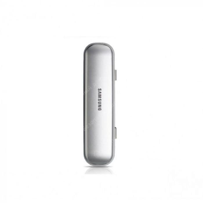 Ответная часть для двойных дверей Samsung SHS-ASR200X