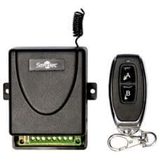 Беспроводное устройство управления Smartec ST-EX102RF