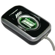 Биометрический считыватель Smartec ST-FE700