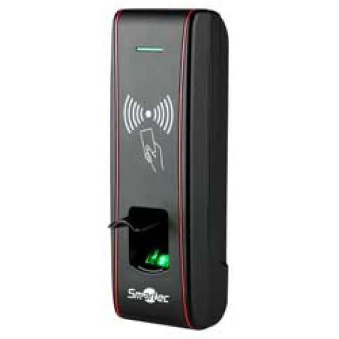 Биометрический считыватель Smartec ST-FR030EMW