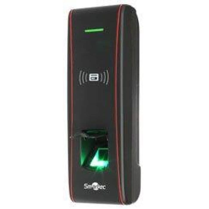 Биометрический считыватель Smartec ST-FR031EM