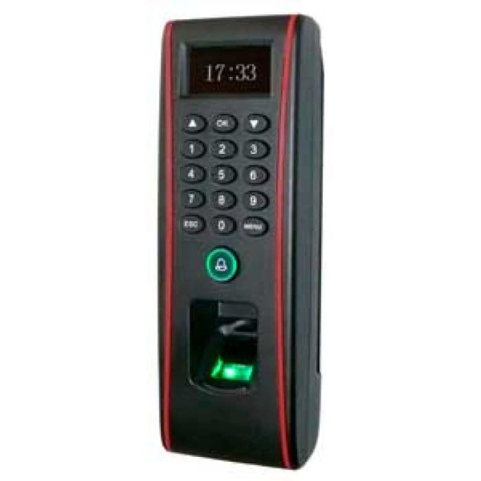 Биометрический считыватель ST-FR032EK