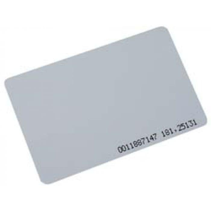 Идентификатор Smartec ST-PC020EM