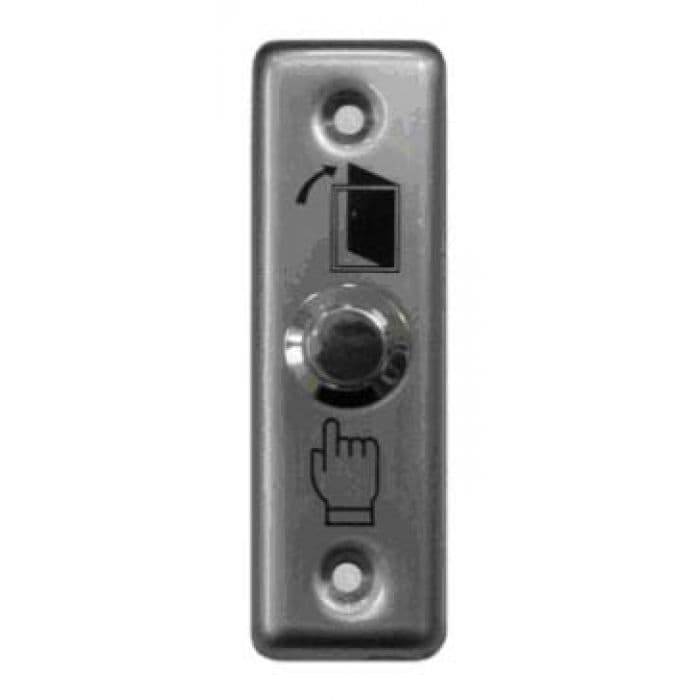 Кнопка выхода Smartec ST-EX010
