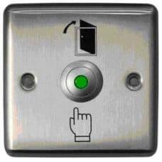 Кнопка выхода Smartec ST-EX110L