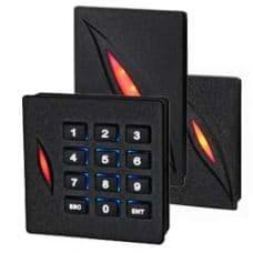 Считыватели Smartec ST-PR060EM ST-PR160EM ST-PR160EК