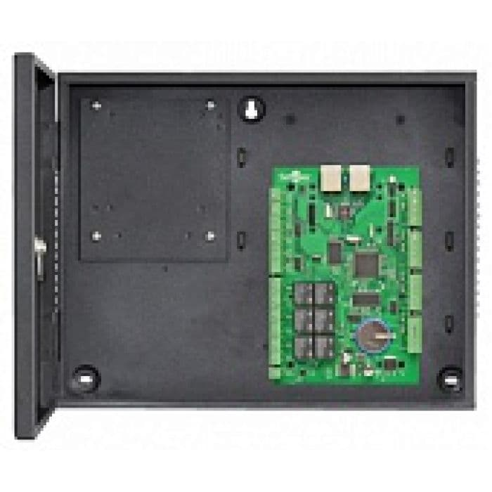Сетевой контроллер Smartec ST-NC441B