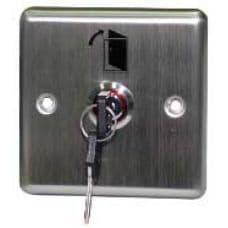 Устройства разблокировки дверей Smartec ST-ES110