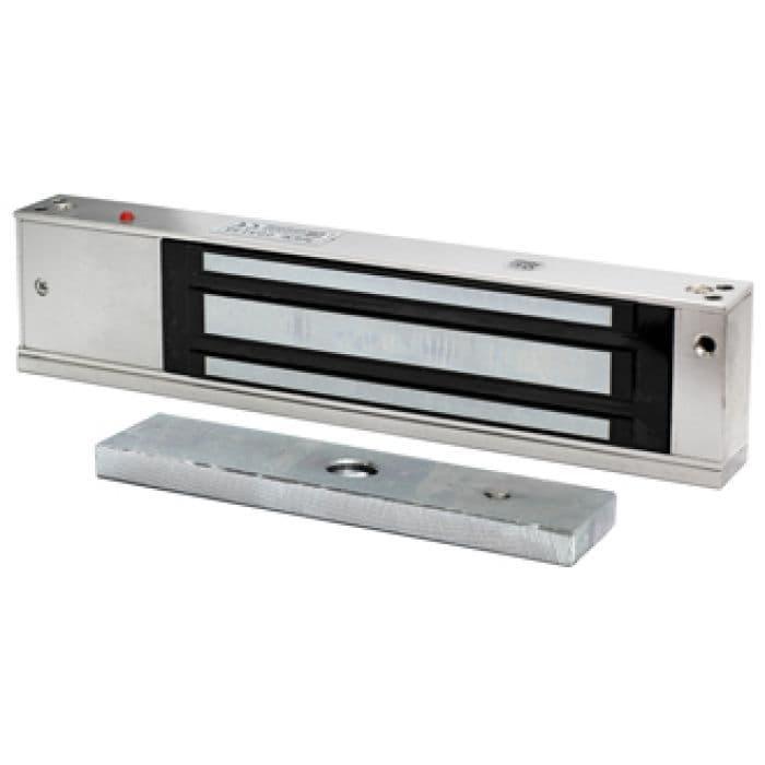 Электромагнитный замок Smartec ST-EL360L
