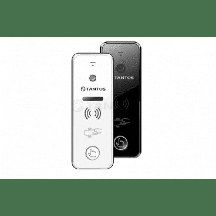 Вызывная панель TANTOS iPanel 2WG