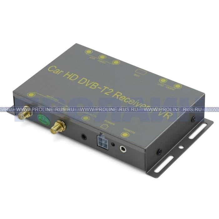 Proline DVB-T201