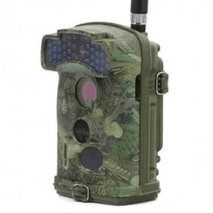 Фотоловушка Acorn LTL-6310WMG-3G