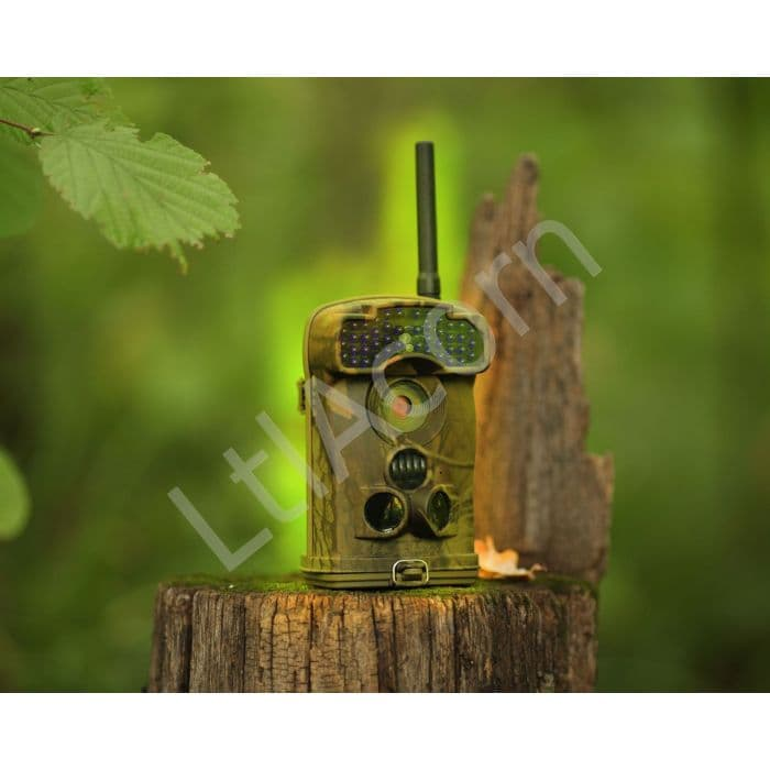 Фотоловушка Acorn LTL-6310WG-3G