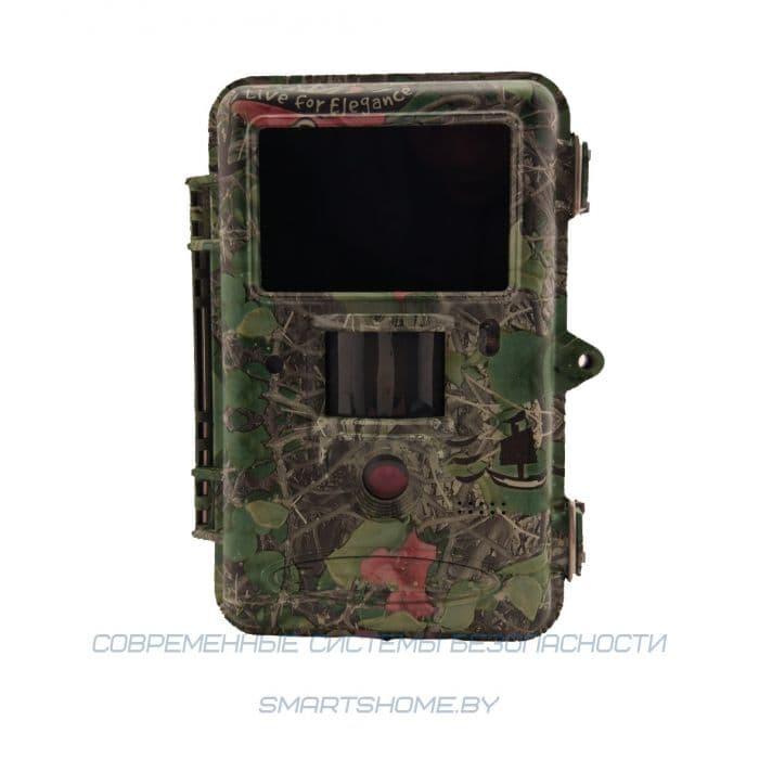 Фотоловушка ScoutGuard SG2060-K