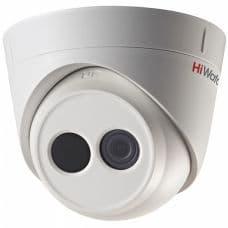 1Мп внутренняя IP-камера DS-I113 (2.8мм / 4мм / 6мм)
