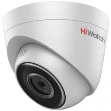 2Мп IP-камера DS-I203 (2.8mm/4mm/6mm)