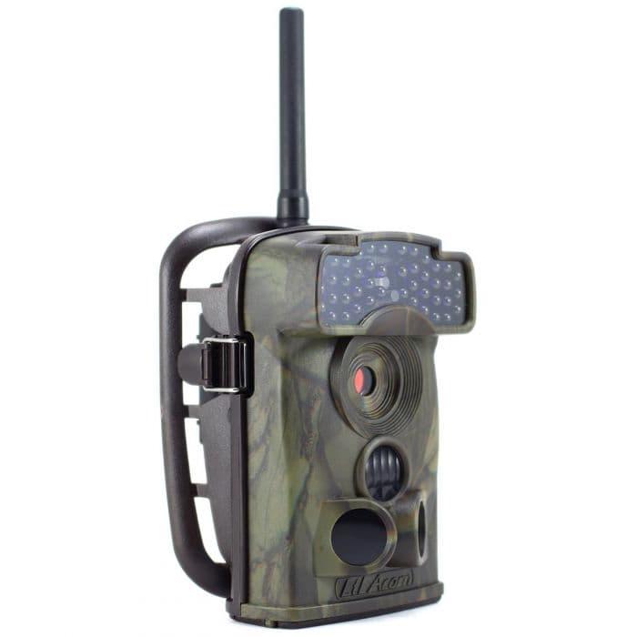 Фотоловушка уличная GSM/MMS камера Acorn LTL-5310WMG