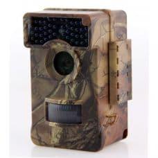 Фотоловушка уличная GSM/MMS камера Acorn LTL-5511WMG