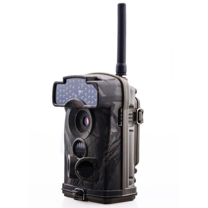 Фотоловушка уличная GSM/MMS камера Acorn LTL-6310MG