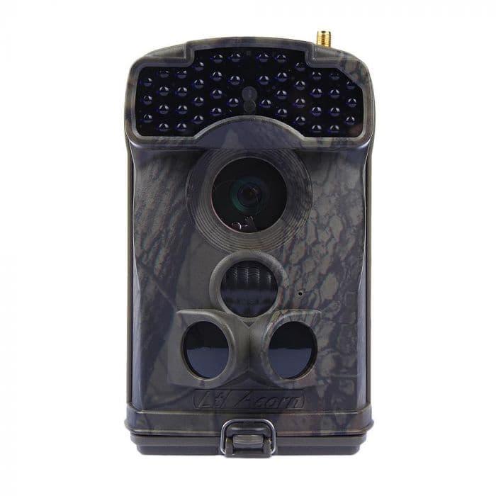 Фотоловушка уличная GSM/MMS камера Acorn LTL-6310WMG