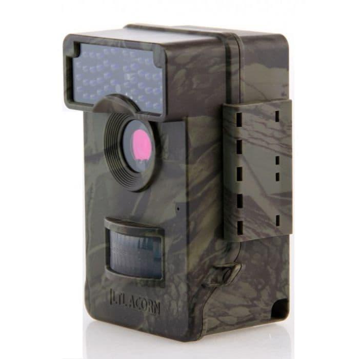 Фотоловушка уличная GSM/MMS камера Acorn LTL-6511WMG