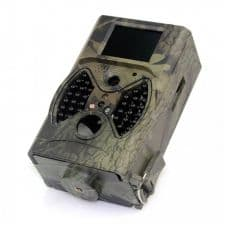 Фотоловушка уличная камера Suntek HC-300A