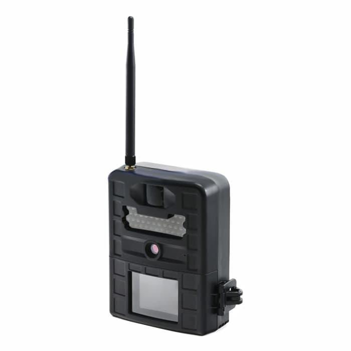 Фотоловушка уличная GSM/MMS камера Proline SL1010