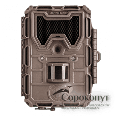 Фотоловушка Bushnell Trophy Cam HD 2015 no glow