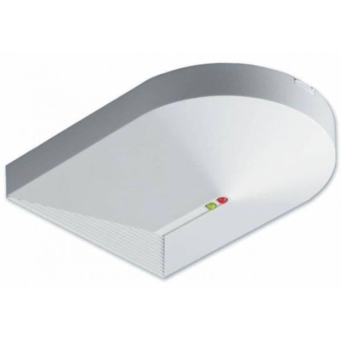 Беспроводной датчик разбития стекла Sapsan GB-100