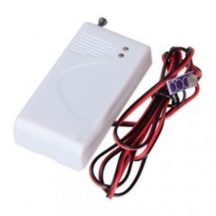 Беспроводной датчик протечки воды Sapsan WS-100