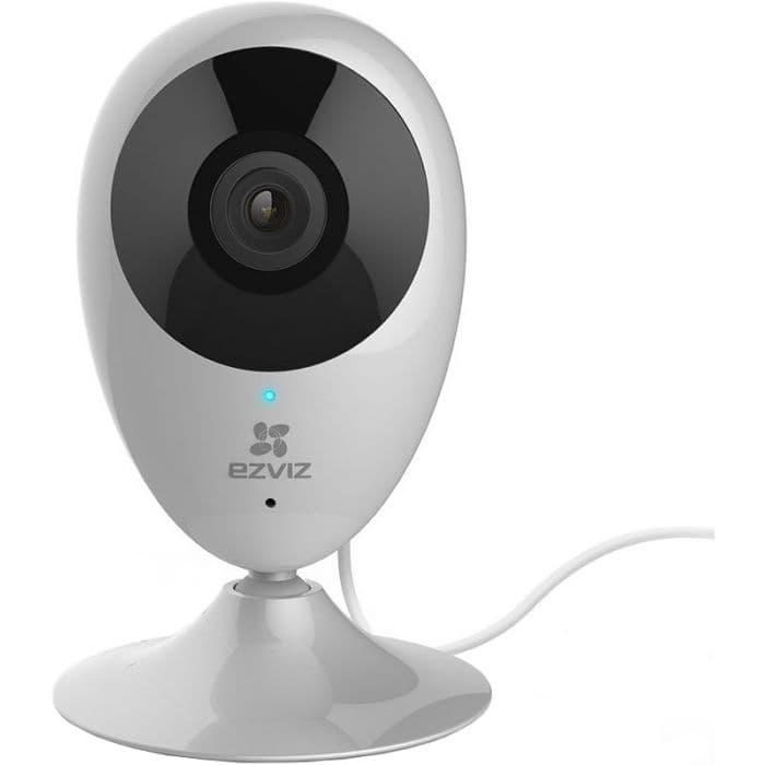 Камера Wi-Fi EZVIZ C2C