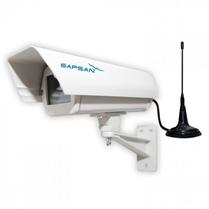 IP-Cam 1607 3G/4G