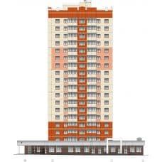 Готовый комплект для квартиры (многоквартирный дом)