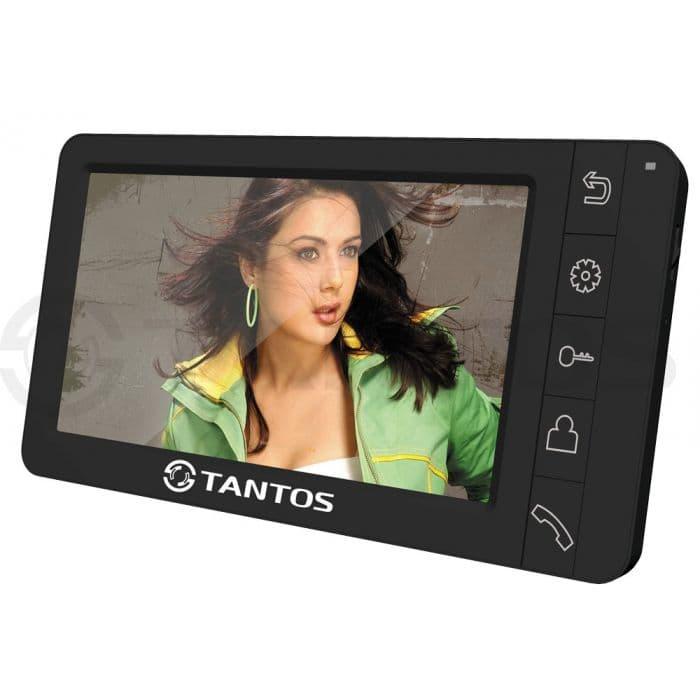 Видеодомофон TANTOS PRIME+