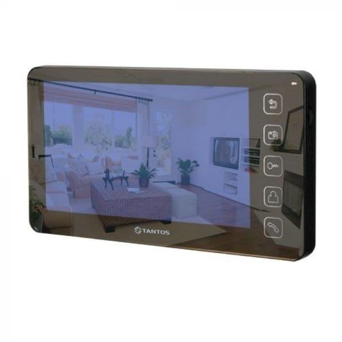 Видеодомофон TANTOS PRIME SD (miror)