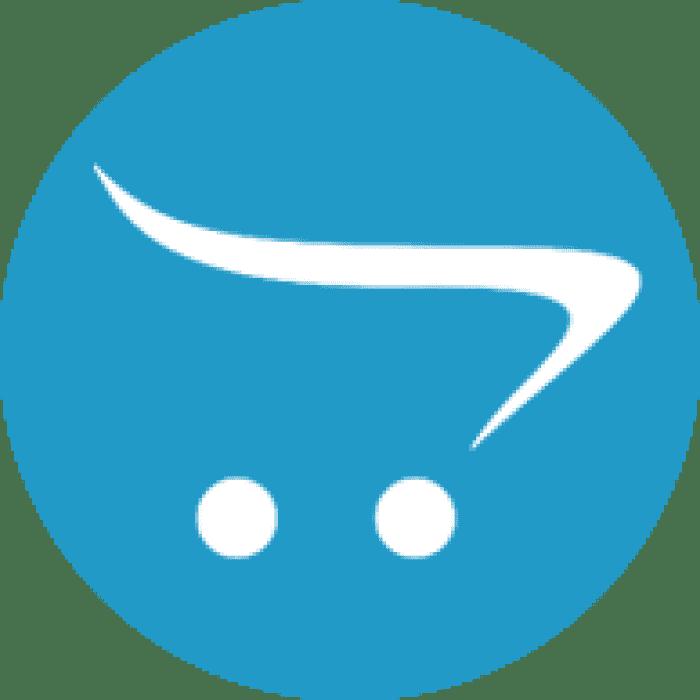 Врезной замок биометрический Irevo Gateman F300-FH Hook