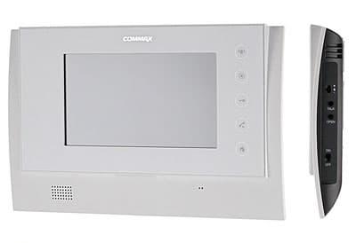 COMMAX CDV-70UX описание