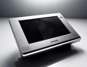 COMMAX CDV-1020AQ описание