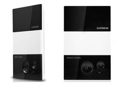 Irevo Gateman WG-100 характеристики