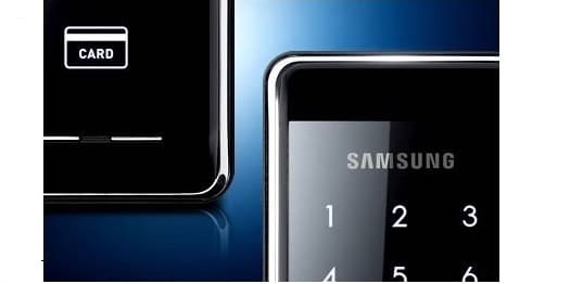 Samsung Ezon SHS-2920 купить